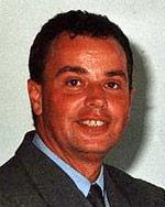 Lemmerer Helmut, Mag. (Finanzdirektor der Stadt Steyr) - 2439